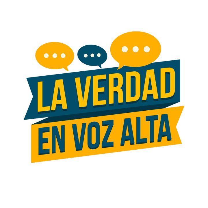 Una conversación con María Victoria Jiménez, líder sindical de ANTHOC