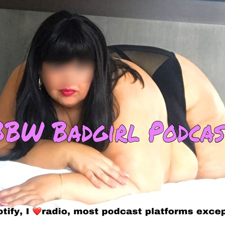 Episode #49 - Ways to Ruin a Session (Phone sex edition) BBW BadGirl With Isabella Martin