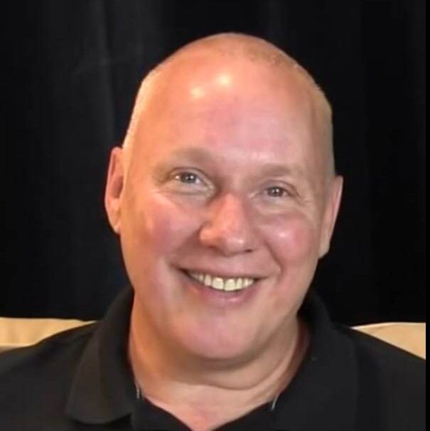ACIM Lessons- 8 Plus Text with Commentary by David Hoffmeister