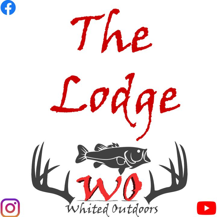 The Lodge Episode 10: The Legend Jack Wallace II