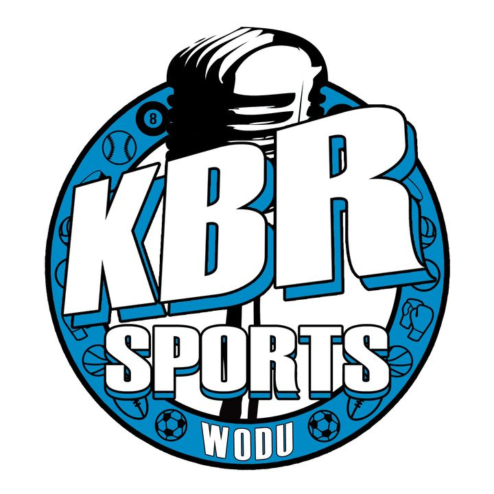 KBR Sports 9-18-17 Did the Triple G and Canelo Alvarez fight live up to the hype?