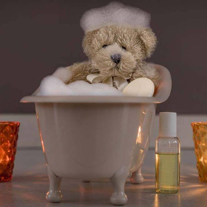 Handle Your Giant Teddy Bear with Care - Tips & Ideas