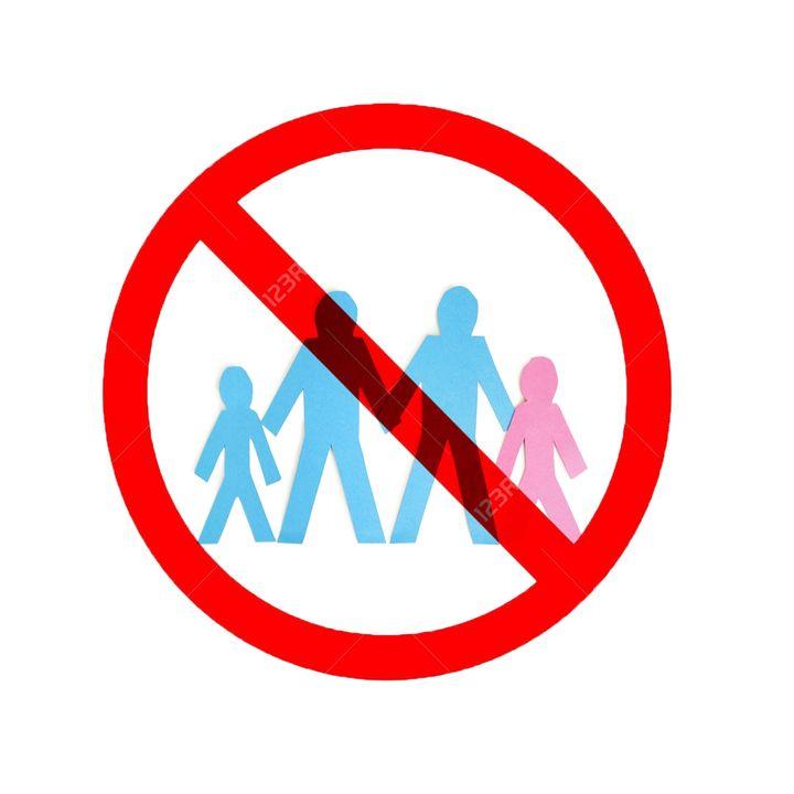 Dare dei bambini agli omosessuali?