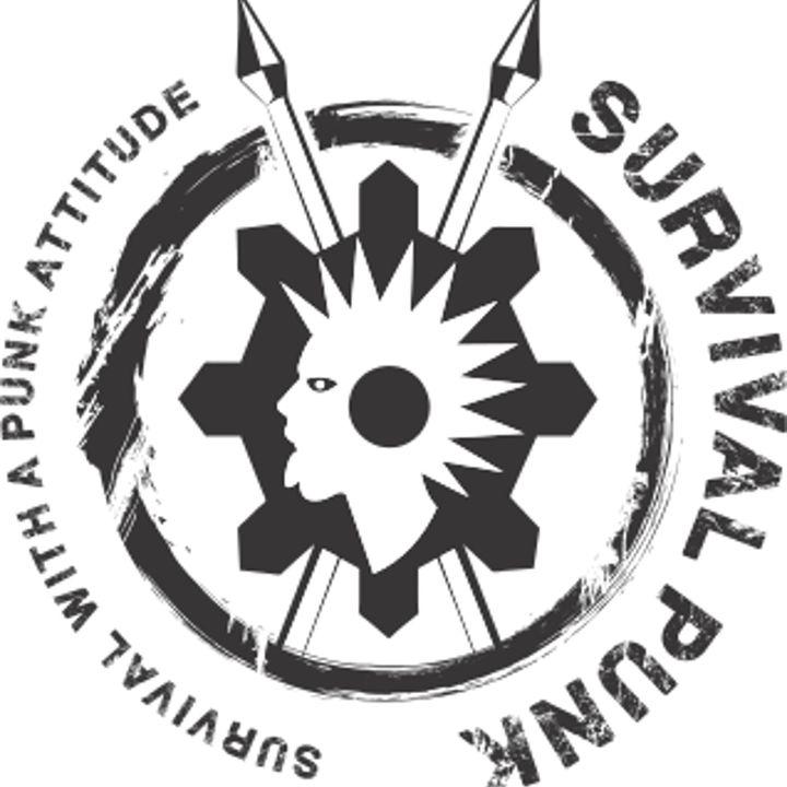 Podcast – Survival Punk