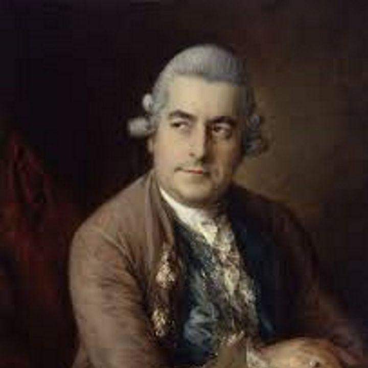 Bach - Brandenburg Concerto No. 2 in F Major, BWV 1047_ I. (No Tempo Indicated)