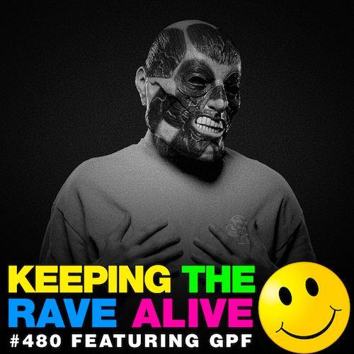 Episode 480: GPF!
