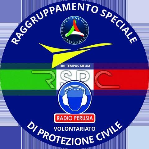 Radio Perusia