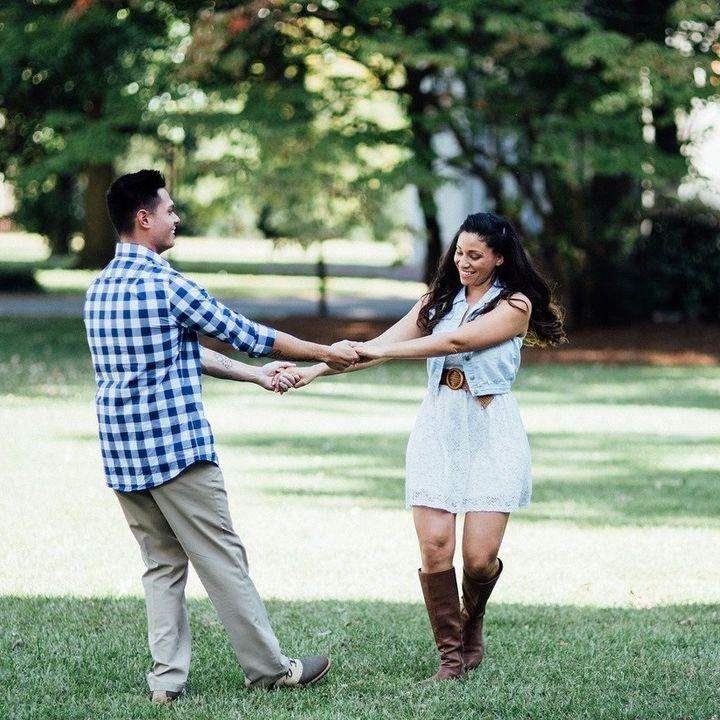 Marriage Mondays – Cherish Each Other – Ep. 7