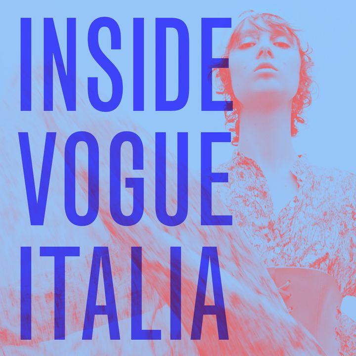 Pietro Ruffo per Dior: l'intervista che racconta arte e moda