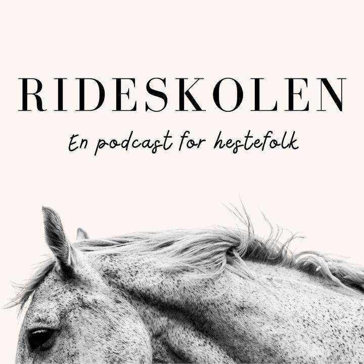 Rideskolen