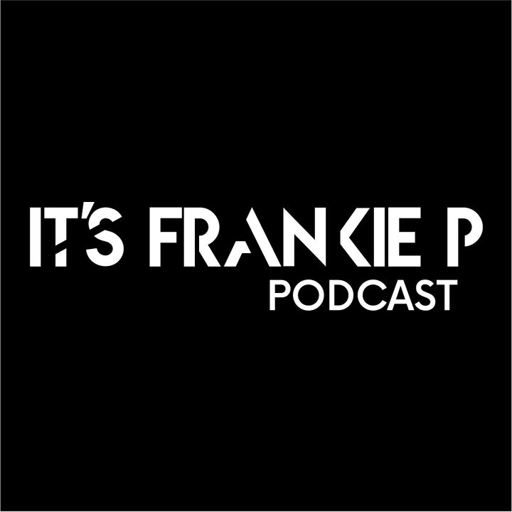 It's Frankie P