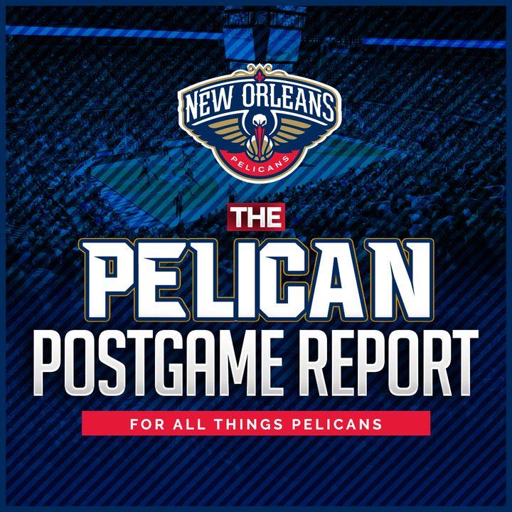 #Pelican News PPR# 433 Zions Pels Sell 12K Season Tickets & More