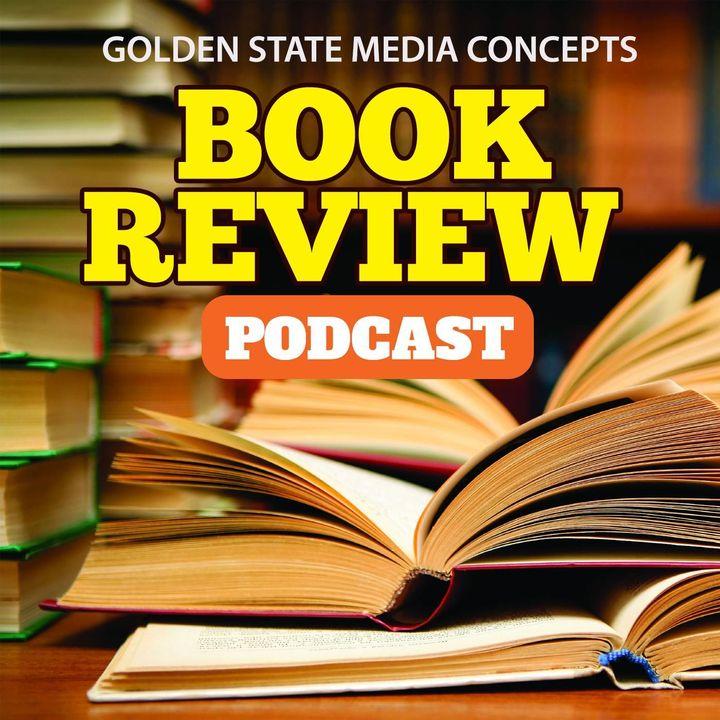 GSMC Book Review Podcast