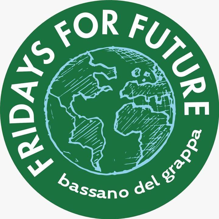 FFFBDG Podcast Ep.3 - Intervista a Nicola Zolin