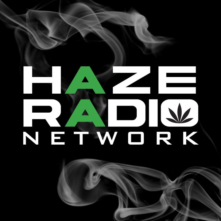 Haze Network