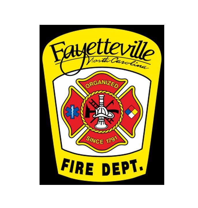 Fayetteville Fire Dept: Fire Prevention Week 2020