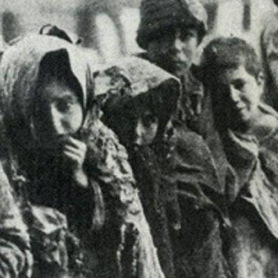 Finalmente gli Stati Uniti riconoscono il genocidio degli armeni