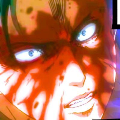 Attack on Titan Ending will BLOW YOUR MIND! Shingeki no Kyojin FINAL SEASON and Manga Ending