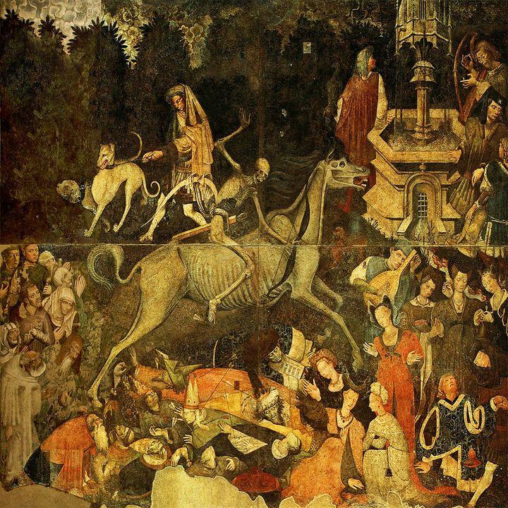 Il Trecento, un secolo in crisi - ep. 11