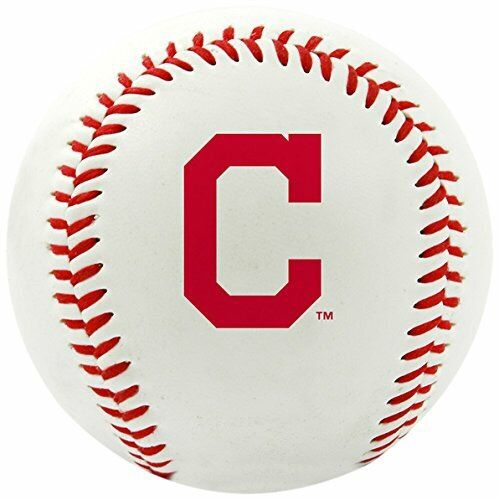 Cleveland's Baseball Team Will Drop Its Indians Team Name
