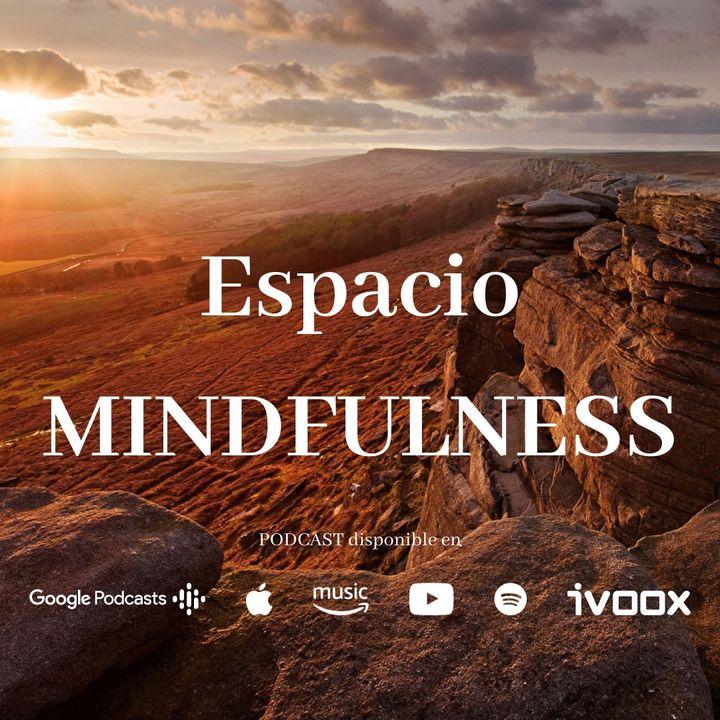 Martes 27 de julio de 2021 Meditación: Encuentro con la muerte