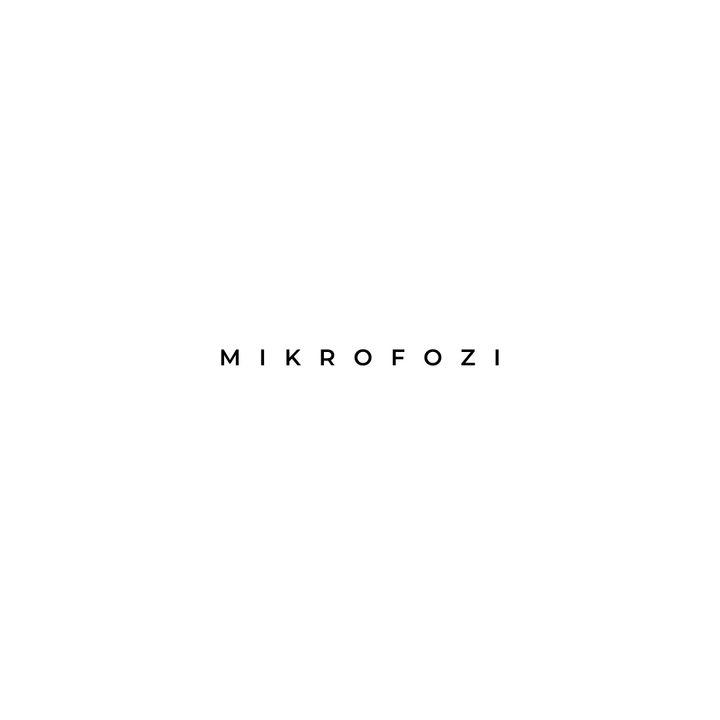 MikrofOzi