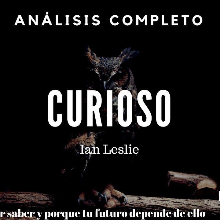 051 - Curioso (Curious)