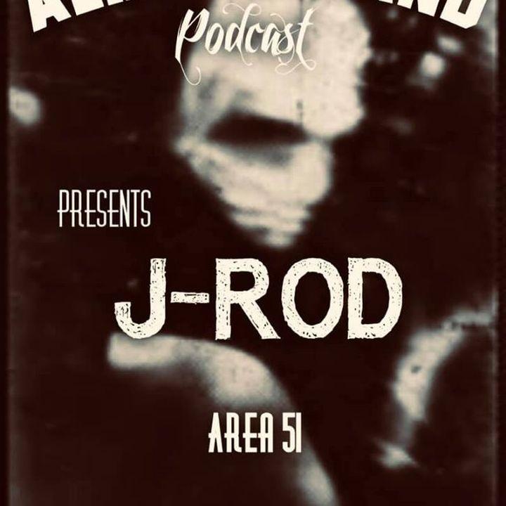 #33   J-ROD / S4