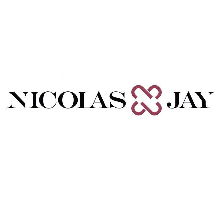 Nicolas Jay - Jay Bobert