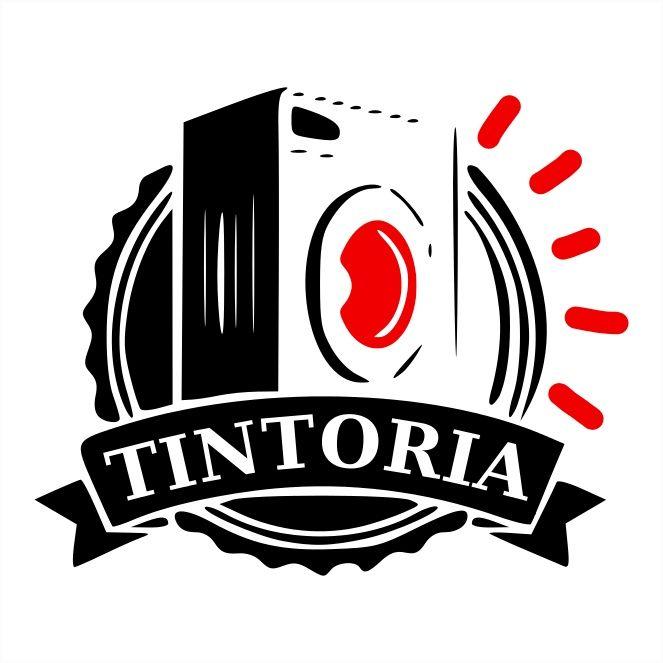 """TINTORIA LIVE 08-04-2020 In tempo di quarantena ep.26 """"Do it again"""""""