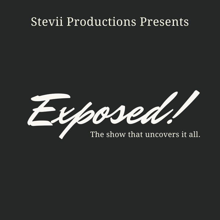 Exposure Secrets Interview Featuring Kristen Joy Laidig
