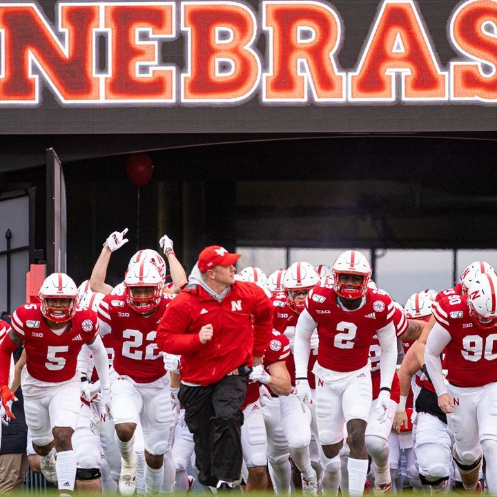 2020 B1G Football  Preview pt.1: Previewing Nebraska, Northwestern, and Purdue