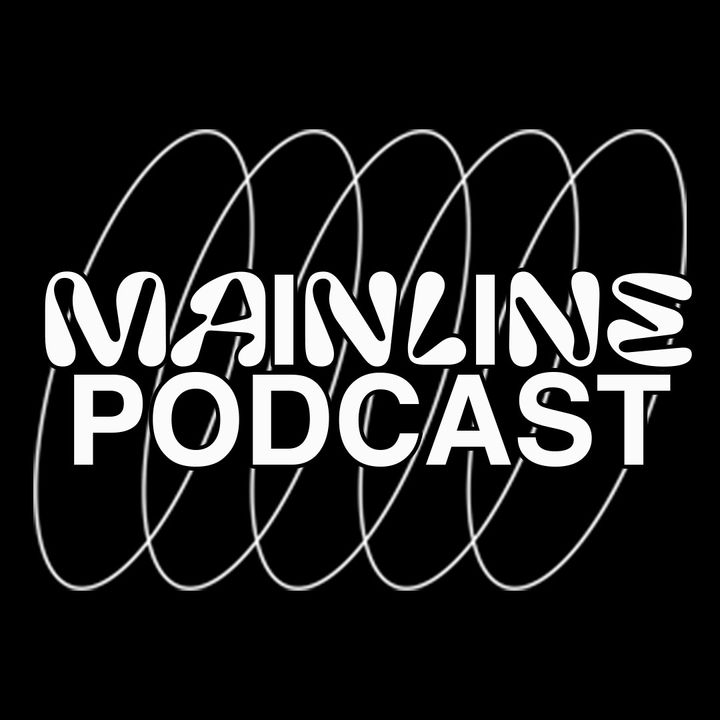 The Mainline Podcast