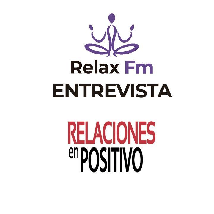 Entrevista a Carmen Fernández Rivas (Coach Infanto Juvenil Familiar y Educativa)
