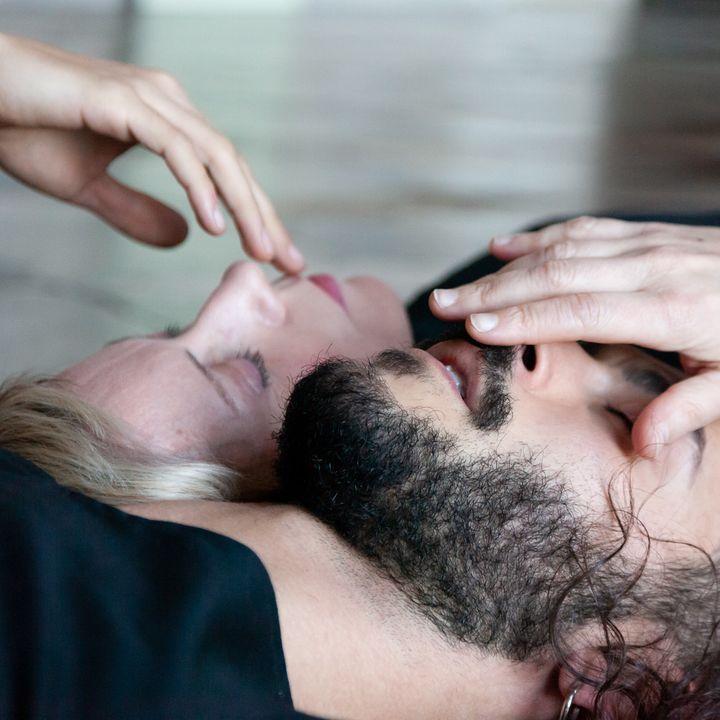 Umanudità - Balletto Teatro Torino, stagione Scene - Viola Scaglione