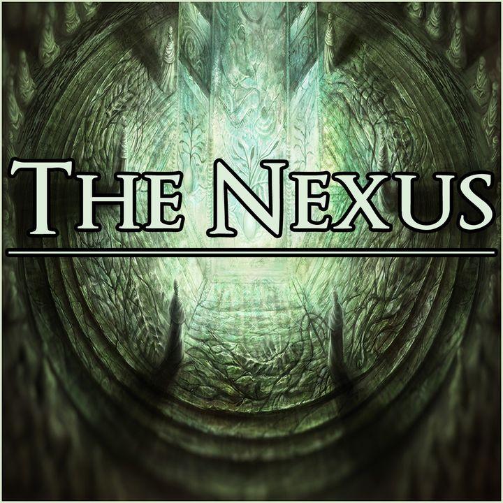The Nexus Extra: Sensazioni