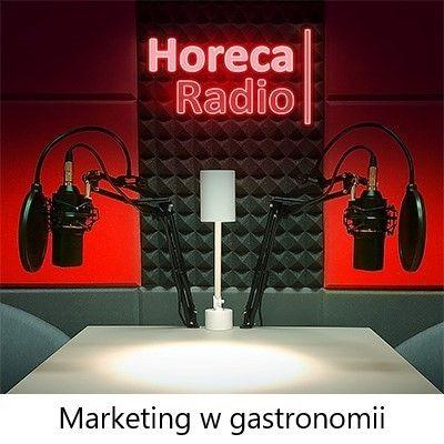 Marketing w gastronomii odc. 5 - Strona internetowa restauracji - czy warto