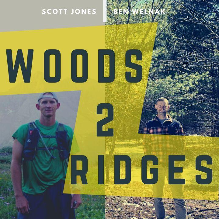 Woods 2 Ridges
