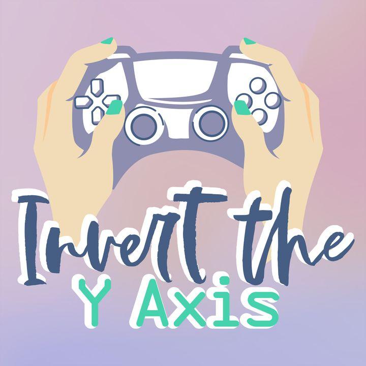 ITYA 12: Top of the Y Axs