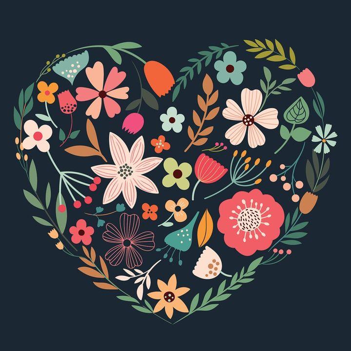 Bondad Amorosa (Loving Kindness)
