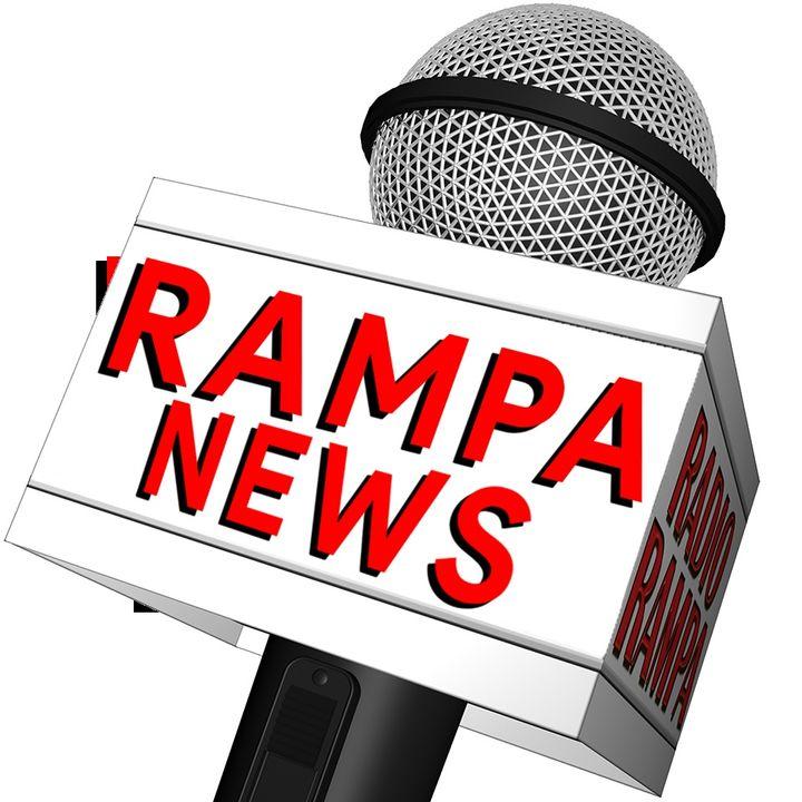Rampa News Podcast