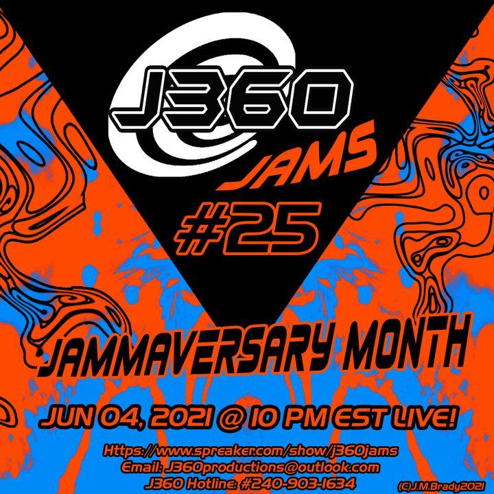 Ep#25: Summer Wave Celebration