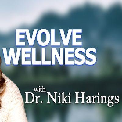 Evolve Welness