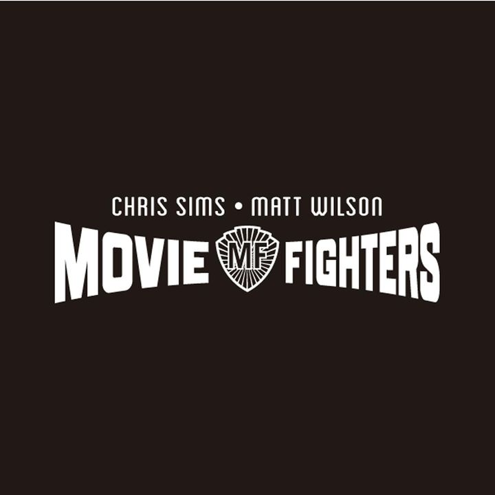 Movie Fighters 101: VS Noelle