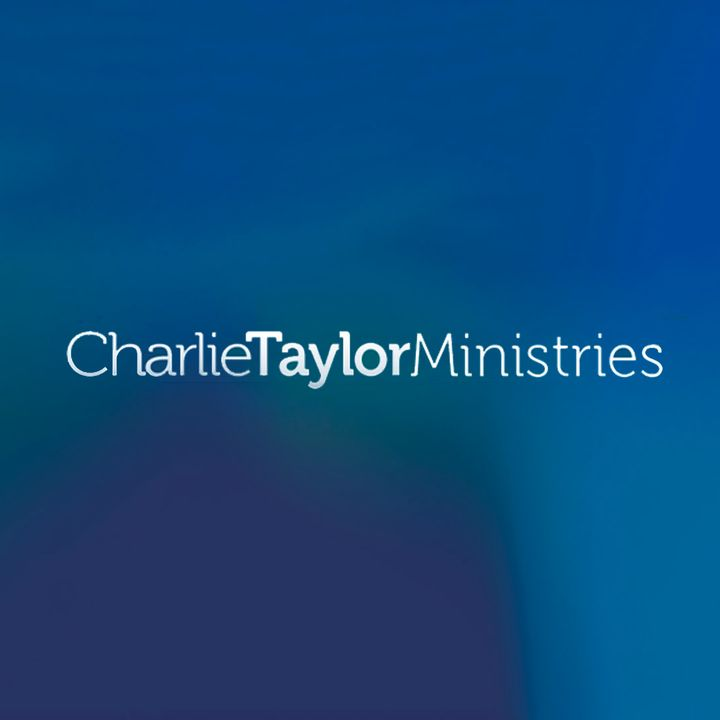 Charlie Taylor Ministries