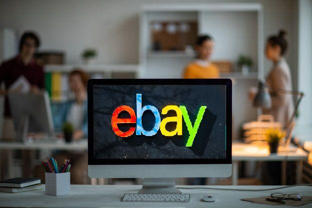 How can you get a custom eBay store Design?