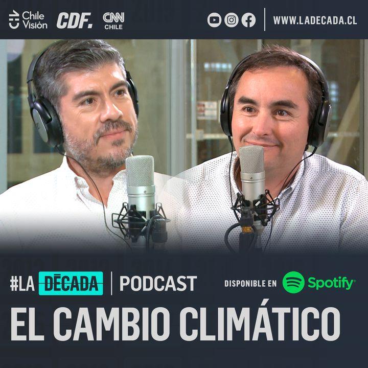 Cambio climático: los fenómenos que marcaron los últimos 10 años