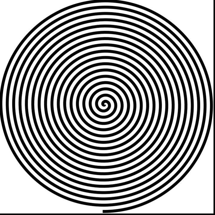 172- Intervista a Jeffrey Zeig... tra ipnosi e comunicazione efficace