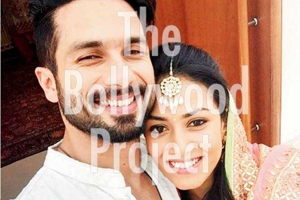 67. Shahid Kapoor's Daughter!, Deepika Padukone's Earnings, Is Kareena Kapoor in Veere Di Wedding?, And Richa Chadha's Trolls