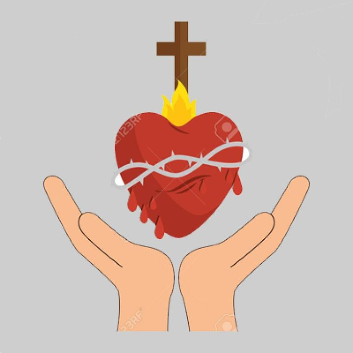Jésus Sauve
